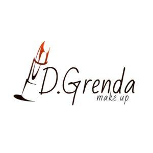 DG Make Up