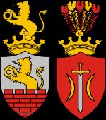 Urząd Miasta Zduńska Wola
